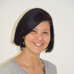 Anna Schulte