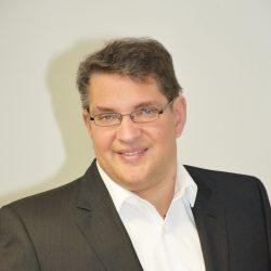 Dr. med. Guido Rabast